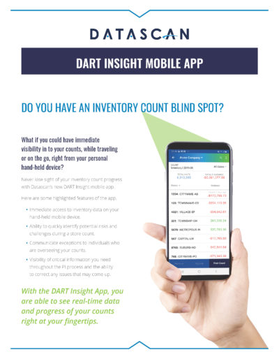 dart_insight_mobile_app_Page_1